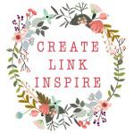 Create-Link-Inspire_2015-1024x1024