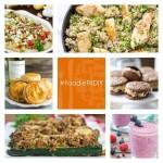 FoodieFriDIY-no-81