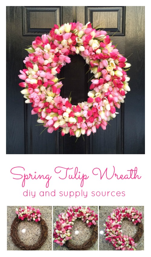 http://www.fromthefamilywithlove.com/wp-content/uploads/2015/03/Spring-Tulip-Wreath-diy-From-the-Family-With-Love.jpg